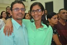 Casais-de-Esperança