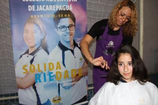 Ana Bárbara Valadão