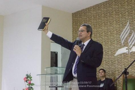 inaugurada-mais-uma-igreja-adventista-em-sao-goncalo-rj8