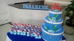 Igrejas-celebram-aniversário-da-Escola-Sabatina
