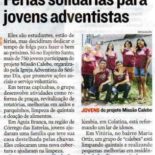 Missão-Calebe-Jornal-A-Tribuna1