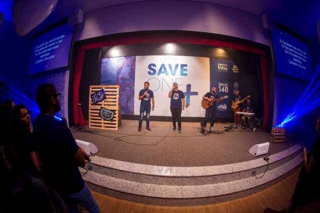 saveone_110318_00