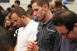 evangelismo_230418_16