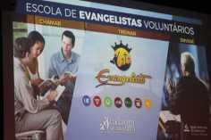 evangelistas_070718_07