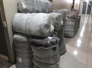 Cobertores-Monte-Sinai-01