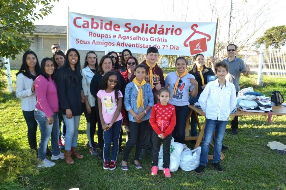 14.07.2018-Cabide-Solidário-6