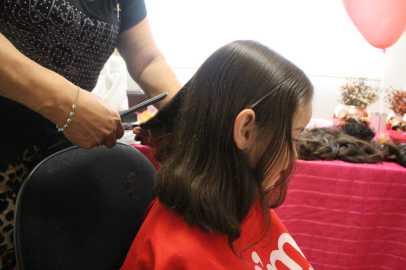 cabelo_031018_06