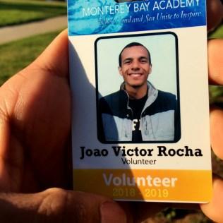 João-Victor2