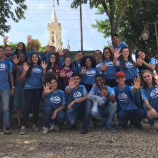Missão-Calebe-Entre-Rios-de-Minas