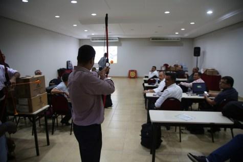(Foto: Paulo Américo)