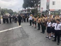 Desfile_trabalhador