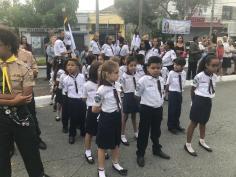 Desfile_trabalhador1
