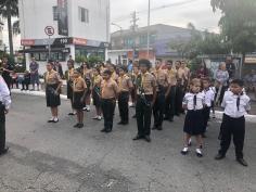 Desfile_trabalhador2