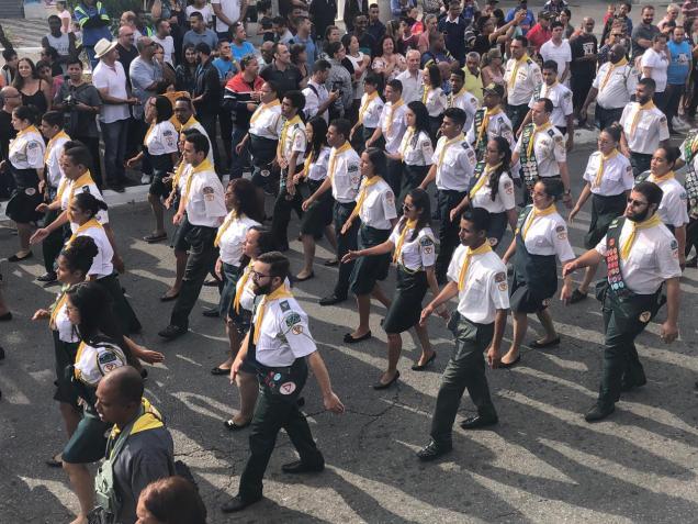 Desfile_trabalhador7