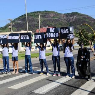 Ação-Dengue-1-Foto-Paulo-Donna