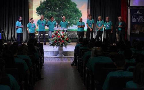 Encontro-Evangelistas-Voluntários-02