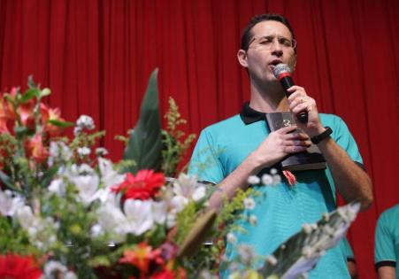 Encontro-Evangelistas-Voluntários-09