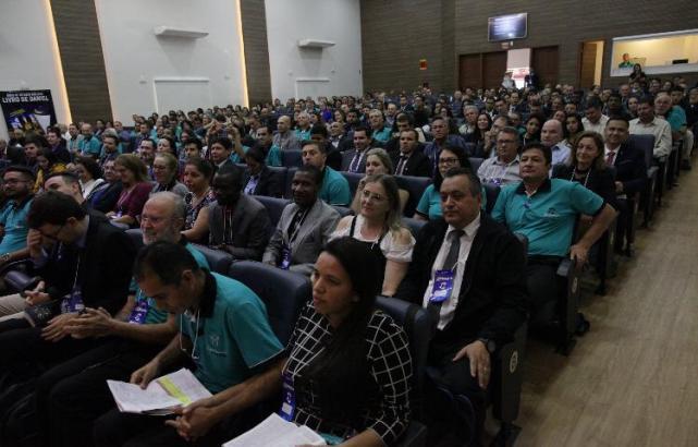 Encontro-Evangelistas-Voluntários-11
