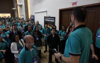 Encontro-Evangelistas-Voluntários-18