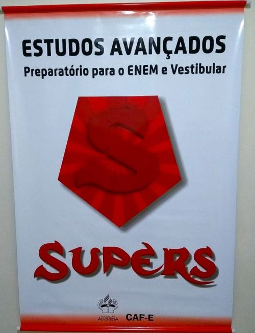 Supers-06