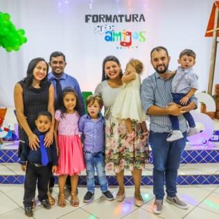 FAMILIA JUNTOS