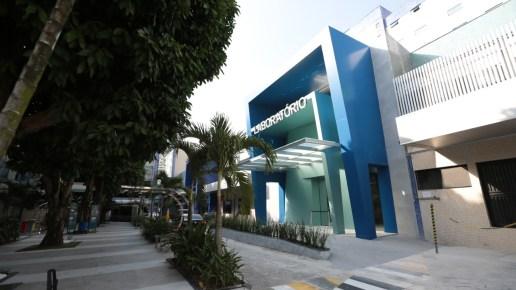 Novo Laboratório deixa o hospital Adventista de Belém mais completo!