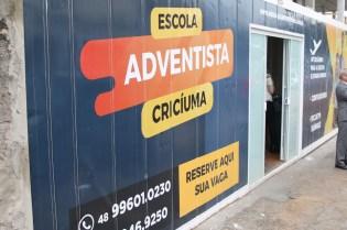 Criciúma-02