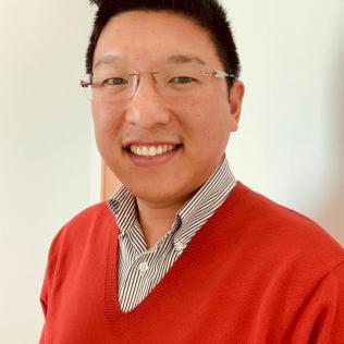 Médico Jang Dah Yuan