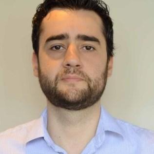 Médico Psiquiatra Dalton Duarte