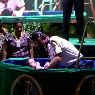 batismo 16-11 (9)