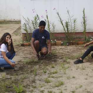 Reforma Escola 09