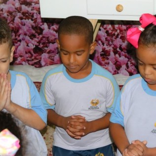 oração escola 2