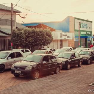 Foto: Maycon Santos