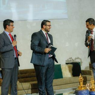 Foto: Luís Felipe