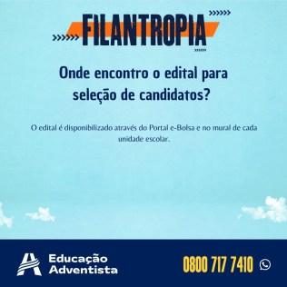 Carrosel Filantropia 2021-09-01 at 09.54.59 (1)