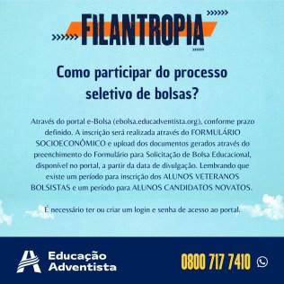 Carrosel Filantropia 2021-09-01 at 09.54.59