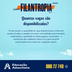 Carrosel Filantropia 2021-09-01 at 09.55.00