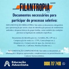Carrosel Filantropia 2021-09-01 at 09.55.01