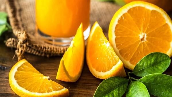 Acidulantes têm ampla utilização no mercado alimentício