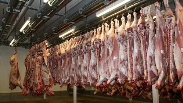 Desossar: o que é e como agrega valor à peça de carne