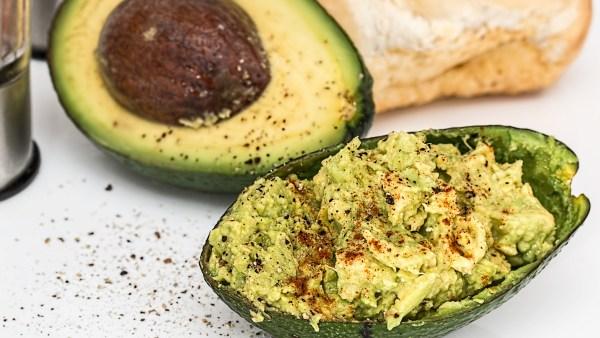 Gordura vegetal pode auxiliar no controle do colesterol ruim