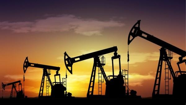 Hidrocarbonetos são compostos orgânicos feitos de carbono e nitrogênio