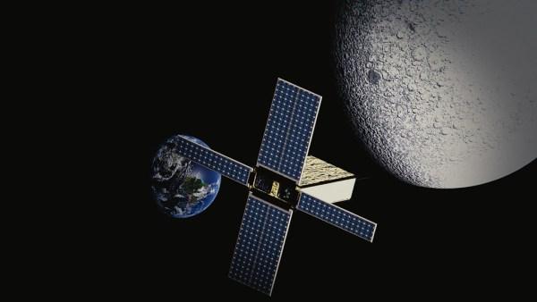 INPE existe desde 1961 e tem grande importância para a área espacial