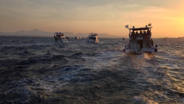Ministério da Pesca se transforma em Secretaria da Aquicultura e Pesca