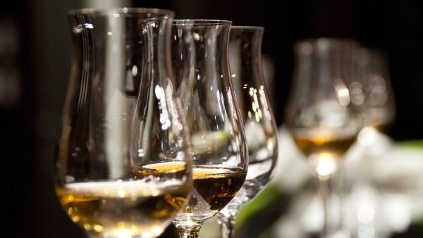 Vinho branco: além de saboroso, faz bem para a saúde