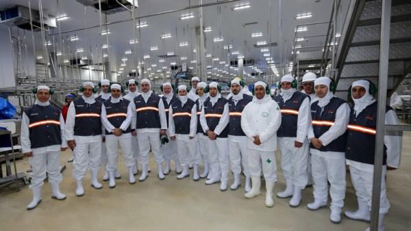 Copacol é uma grande empresa brasileira ligada ao agronegócio