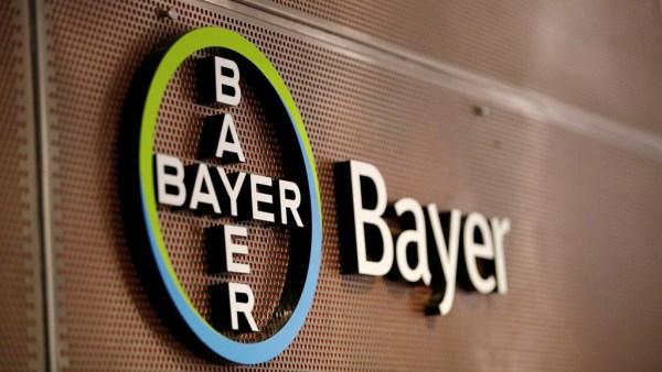 Bayer é gigante do mercado do agronegócio e dos defensivos agrícolas
