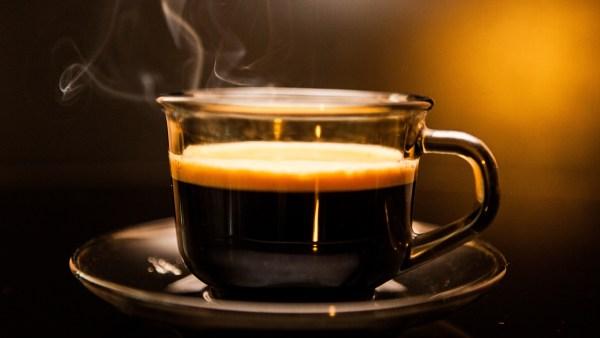 Café conilon é um dos grãos mais produzidos no Brasil