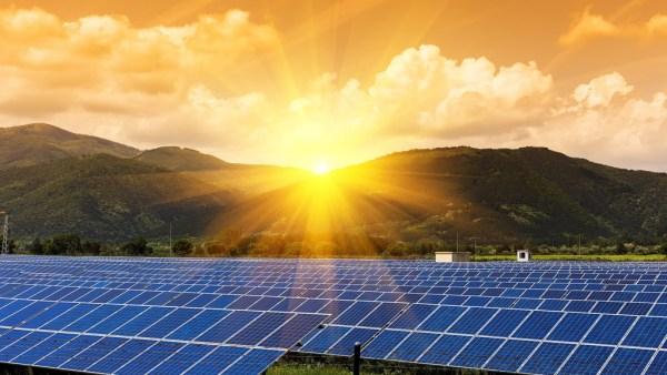 Energia solar pode ser utilizada através de diferentes tecnologias