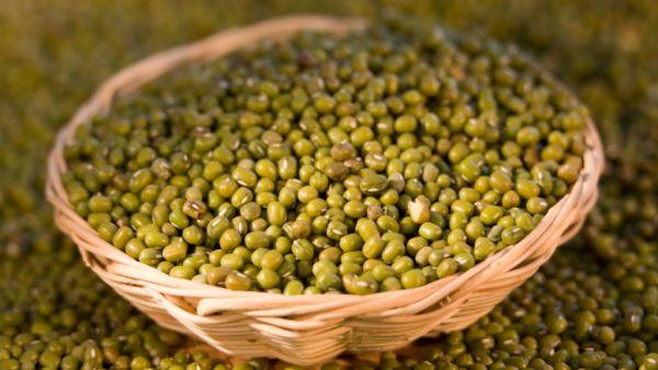 Feijão de corda é alimento saboroso típico da região Nordeste